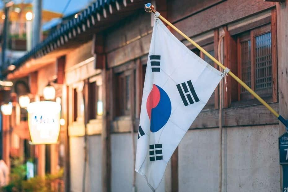 Do I need to learn Korean to live in Korea?