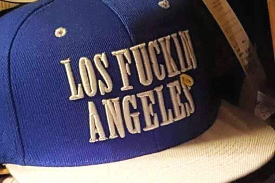 Funny Korean Hat 3